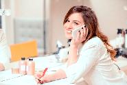 Базовые правила общения администратора салона красоты по телефону