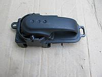Ручка открытия двери (задней правой двери) Nissan Note 2005-09