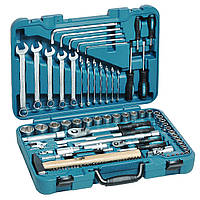 Универсальный набор инструментов Hyundai К 101