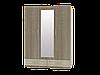 Шкаф 1600 Сильва Феникс 1600*530*2100, фото 2