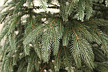 Ель Сказка литая. 210 см, фото 2