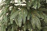 Ялина Казка лита. 180 см, фото 2
