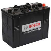 Аккумулятор Bosch T3 HD 125AH/720A (T3040)