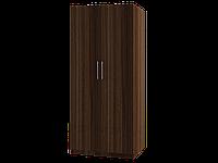 Шкаф 950 спальня Сильва модульная ф-ка Феникс