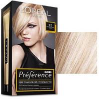 Краска для волос Loreal Feria Preference 92