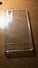 Чехол для смартфона Lenovo A6000/A6010