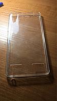 Чехол для смартфона Lenovo A6000/A6010, фото 1