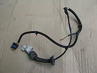 Проводка задней правой двери 24126 9U00A Nissan Note 2005-09