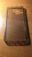 Чехол для смартфона Samsung A3 A310, фото 1