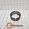 Стакан заднего подшипника КПП, 36-1701398 (ЮМЗ, Д-65)