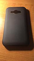 Чехол для смартфона Samsung J110, фото 1