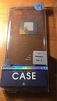 Чехол для смартфона Huawei Y5 2, фото 1