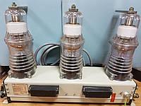 Куплю выключатель вакуумный BB/TEL-10-20-630