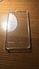 Чехол для смартфона Lenovo K5/K5 Plus