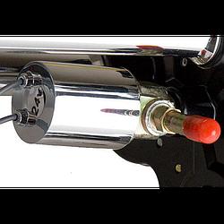 Электромагнитный клапан  сигнала Vitol CA-10124/5002