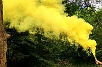 Дымовая шашка Maxsem, 5 цветов, 30 сек