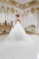 """Свадебное платье """"аналоги"""""""