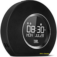 JBL Horizon - Портативная акустика часы будильник радио, фото 1