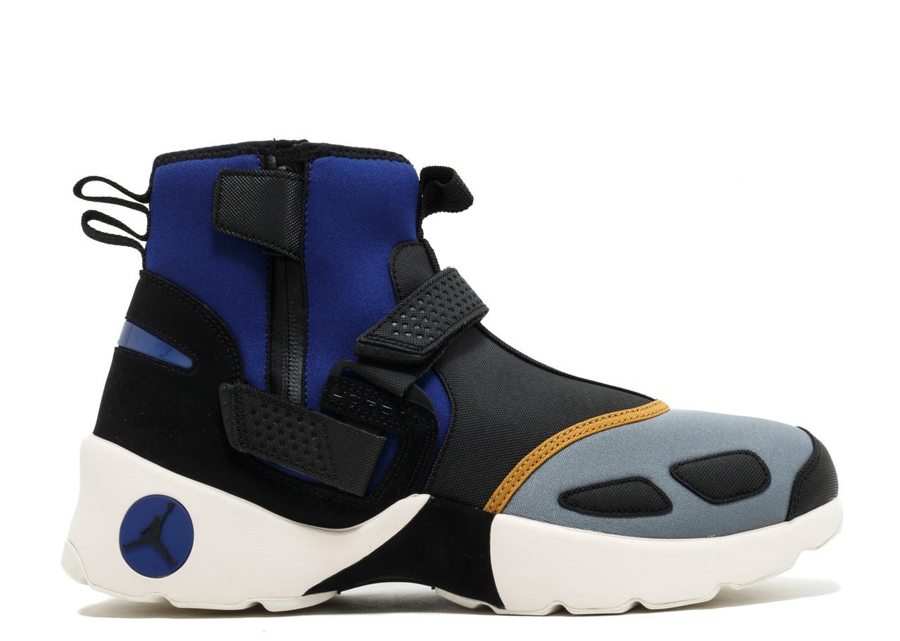 dc3dd567 Оригинальные кроссовки JORDAN TRUNNER LX HIGH NRG - Sport-Sneakers -  Оригинальные кроссовки - Sneakerhead