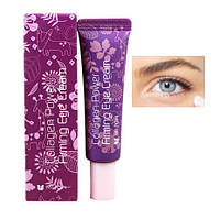 Коллагеновый крем для век Mizon Collagen power Firming eye cream 10 мл, оригинал