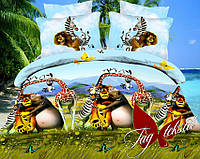 ТМ TAG Мадагаскар