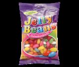 Желейные бобы Jelly Beans Geleebonbons  Woogie Австрия 250г