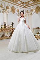 Свадебные платья красивые, свадебные платья дорогие, свадебные платья на корсете, Vip коллекция