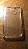 Чехол для смартфона Lenovo A316