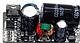 Цифровая обманка для светодиодных ламп с разъемами H8/H11/H27 Digital LED  warning canceller, фото 6