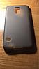 Чехол для смартфона Samsung s5 g900h