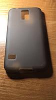 Чехол для смартфона Samsung s5 g900h, фото 1