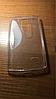 Чехол для смартфона LG D295 LFino Dial