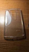 Чехол для смартфона LG D295 LFino Dial, фото 1