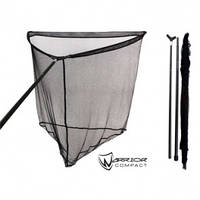 Подсак Warrior S Compact Landing Net