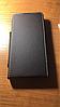 Чехол книжка для смартфона Samsung A3 A300
