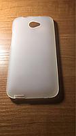 Чехол для смартфона HTC Desire 601, фото 1