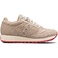 Кроссовки Saucony Jazz O CL Cozy Tan 60295-8s