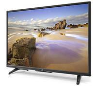 Телевизор LED Lin 32LHD1510