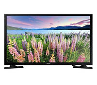 Телевизор LED Samsung UE32J5000