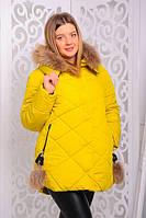 Куртка «Вика-мама» мод.М 1070