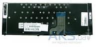 Клавиатура для ноутбука HP ProBook 5310,5310M. RU, (PK1308P1A06) Black