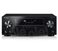 Ресивер AV Pioneer VSX-830 (черный)