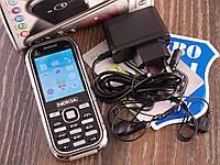 Мобильный телефон Nokia m65 копия Экран 2.4'' MBO 2500мА