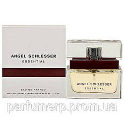 Angel Schlesser Essential (30мл), Женская Парфюмированная вода  - Оригинал!