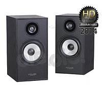Набор столбцов Pylon Audio Pearl Монитор (черный)