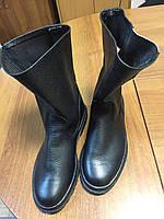 Пошив рабочей обуви в Украине, фото 1