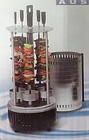 Шашлычница электрическая EL-9302