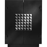 "Художественный набор Faber Castell "" Art & Graphic KARLBOX "" (110051), фото 2"