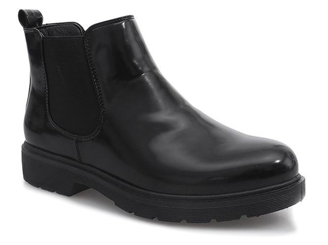 Женские ботинки Bilby