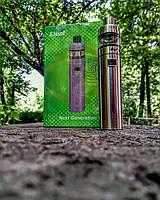 Eleaf iJust NexGen электронная сигарета, бокс мод, кальян